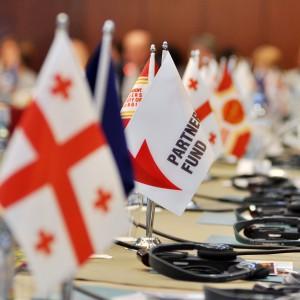 თბილისში შემფასებელთა მეორე საერთაშორისო კონფერენცია გაიმართა