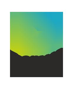 http://domusi.com/