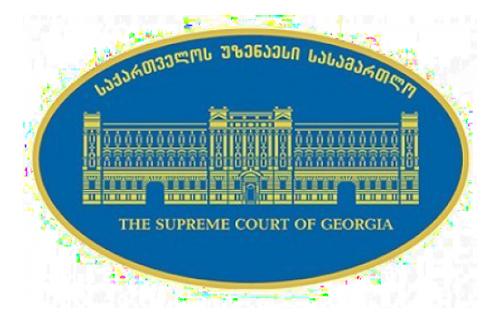 http://www.supremecourt.ge/