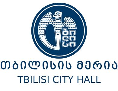 http://tbilisi.gov.ge/