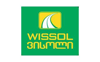 http://www.wissol.ge/